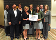 Grinnell Mutual Named Top Workplace for Sixth Consecutive Year