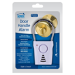 SABRE Releases New Door Handle Alarm to Provide Consumers an Affordable Security Alarm System Option