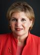 ISTE Interim CEO Cheryl Scott Williams