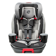 Evenflo Evolve Booster Seat
