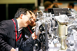 Journalists Invited to Attend SAE 2016 Commercial Vehicle Engineering Congress – October 4-6 in Rosemont, Ill.