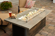New Product: Cedar Ridge Fire Table