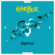 "HARBER Releases His Remix of 3LAU's ""Is It Love"" As a Complimentary Download"