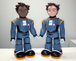 RoboKind Debuts Robot with African-American Likeness to Engage Students in STEM