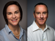Media and Marketing Veterans Launch Programmatic Advertising and Digital Media Buying Agency