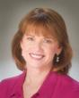 Carolyn Jones, Senior Clinical Manager of ERC, San Antonio