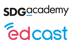 SDG Academy EdCast