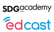 SDG Academy Uses EdCast to Educate the World on the Sustainable Development Goals of the United Nations