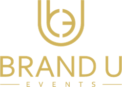 BRAND U Events Launches First-of-its-kind Innovation and Coaching...