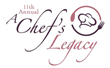 "Monroe College Hosts The Monroe Foundation's 11th Annual ""Chef's Legacy"" Event"