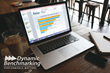 Naylor Association Solutions Launches Communications Best Practices Scorecard Using Dynamic Benchmarking