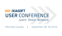 5th annual IXIASOFT User Conference