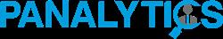 Panalytics Compliance