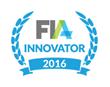 FIA Innovator