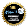 Skout's Honor Wins Pet Valu Award for Best Product Launch in 2016