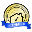 "InterNACHI Builds Home Inspection Industry's First ""House of Horrors"""