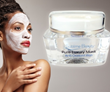 Luxury Collagen Mask is on Sale at Sublime Beauty; It's a Perfect Way to Pamper and Improve Skin