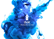 INK Wordsmiths, a Social Media Marketing Company, to Host a Webinar for Writing Your First Book