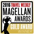 Super Value Tours Award