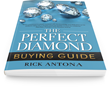 """The Perfect Diamond Buying Guide"": A New Book to Solve the Diamond Dilemma"