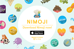 Download Nimoji on the Apple App Store