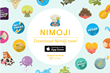 Nima Launches Nimoji, the First and Only Emoji Keyboard for Food Intolerances and Special Diets