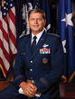 The President of The Citadel, Lt. Gen. John W. Rosa, to receive Chief Executive Leadership Award