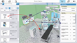 Skytron Launches Visual Healthcare Quoting and Configuration with Axonom 3D CPQ