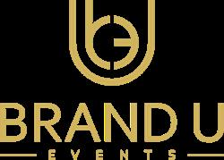 Brand U Events