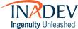 INADEV CEO Jitesh Sachdev Selected as 2016 SmartCEO GovStar Award Finalist