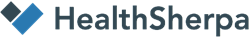 www.HealthSherpa.com