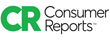 Consumer Reports Names Matt Anchin as Vice President and Chief Communications Officer