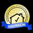 InterNACHI's North American Membership Reaches 20,000