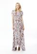 Sedona East, Raga Maxi Dress
