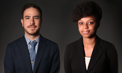 Array Architects Announces Scholarship Recipients