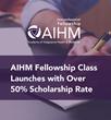 AIHM-Fellowship