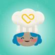 Nimoji Apple App Store icon