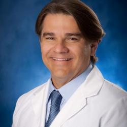 Arnaldo Neves Da Silva, MD, FAHS