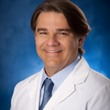 Colorado Clinic Welcomes Board Certified Neurologist Arnaldo Neves Da Silva, MD, FAHS