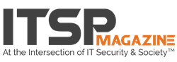 ITSPmagazine - At the Intersection of IT Security & Society™