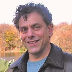 Richard Greenberg, President, ISSA Los Angeles