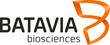 Batavia Biosciences receives grant to develop new vaccine against rotavirus