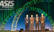 Wireless CCTV Ltd's Body Worn Camera (Connect) Awarded Three ASIS Accolades