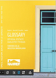 NAHREP Releases Comprehensive English – Spanish Glossary of Real Estate and Mortgage Terminology