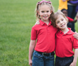 """Milton Hershey School to Celebrate Global """"Character Day"""" with Social and Emotional Learning Curriculum"""