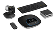 Logitech & ZOOM Have Changed The Video Conferencing Landscape Forever