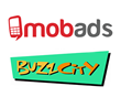The Mobads group completed an asset acquisition of BuzzCity