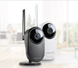 Amped Wireless Announces New Long-Range HD Wi-Fi Cameras, APOLLO, Available for Pre-Order Today