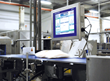 Intelligent Networkers: More Efficient Production with Mettler Toledo Networked Checkweighers