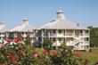 Holiday Inn Club Vacations® Brand Embarks on Five-Year Plan to Renovate More Than 3,100 Villas at 13 Resorts